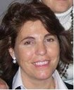 Dra. Marta Ruiz García