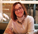 Dra. Martos Sánchez, Cinta