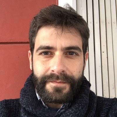 Dr. Vizcaíno Cruzado, Eduardo