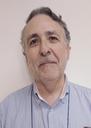 Dr. Emilio Luis Lucio-Villegas Ramos