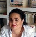 Dra. Gualda Caballero, Estrella. Directora del Grupo de Investigación.