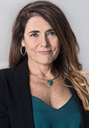 Dra. Castillo Algarra, Joaquina