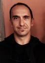 Dr. José Andrés Domínguez Gómez