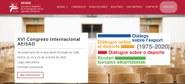 AEISAD - Asociación Española de Investigación Social Aplicada al Deporte