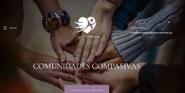 Borderless Compassion Community