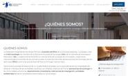FES - Federación Española de Sociología