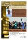 PRÓXIMA CONFERENCIA: EMPLEO Y HOGAR TRANSFRONTERIZO EN CEUTA